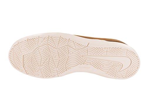 SB sequoia sail Unisex Stefan Nike Hyperfeel Janoski golden beige 4g5cq