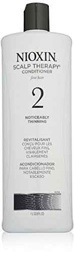 nioxin-scalp-therapy-system-2-noticeably-thinning-conditioner-338-ounce