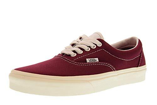 3227bb459e8032 Vans Unisex Era Skate Shoes