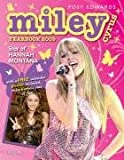 Miley Cyrus Yearbook 2009, Posy Edwards, 1409101312