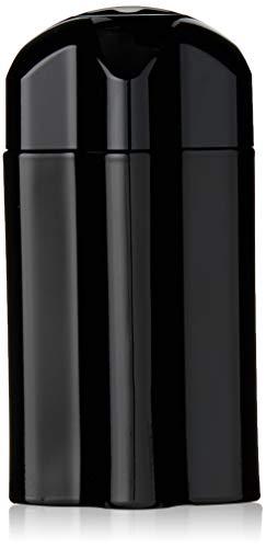 MONTBLANC Emblem Eau de Toilette Spray, 3.3 fl. oz. (Mont Blanc Legend Eau De Toilette Spray)