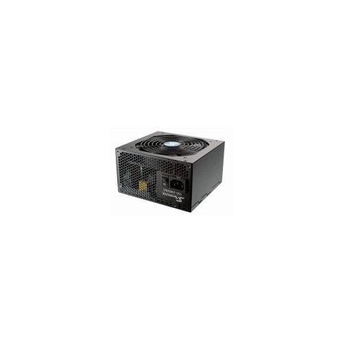 Seasonic S12 II Bronze 620W 80Plus Power Supply