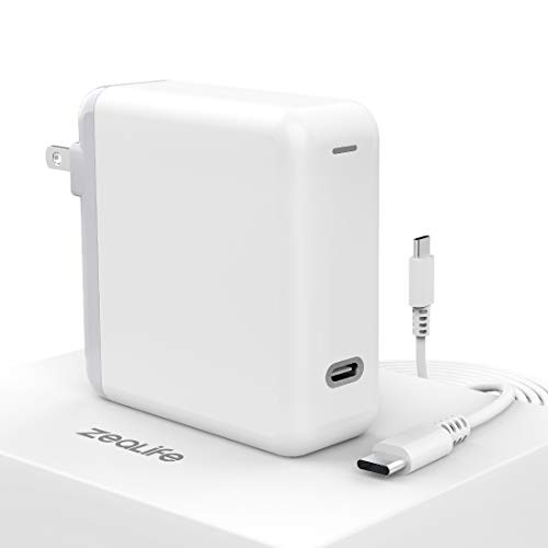 Used Macbook Pro Charger: Amazon Want To Clear All Apple 12'' Laptop Certified