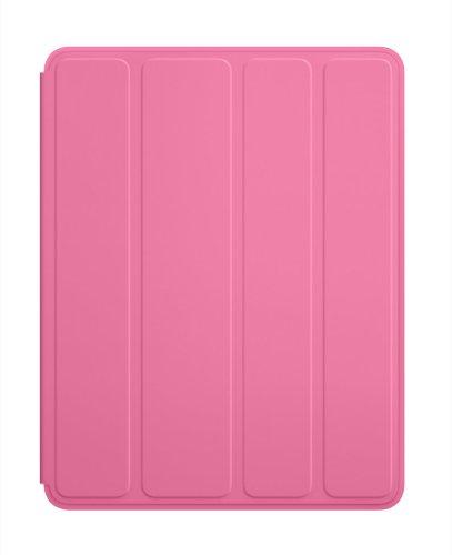 Apple iPad Smart Case Pink