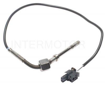 Intermotor Exhaust Gas Temperature Sensor (ETS102)