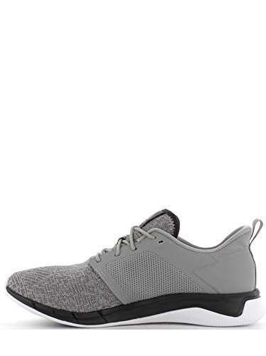 Run Reebok Da white 3 Grey Uomo Trail Scarpe 0 foggy 000 Grey Print coal Running tin Multicolore RUBUrxq5