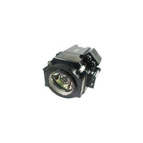 JVC Projector Lamp - FOR DLA-SX21UH/HX1U/HX2U/HD2KU - 250W NSH - 1000 Hour (Lamp 250w Nsh Projector)