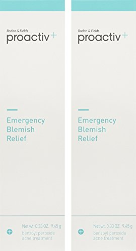 Proactiv Emergency Blemish Relief, 2 Pack (0.33 ounce each) by Proactiv (Image #2)