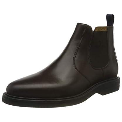 GANT Men's Kyree Chelsea Boot 1