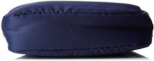 Blue Bag Marine Bensimon Cross Round Women's Bag Body XqXZzYU