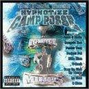 Price comparison product image Three 6 Mafia presents Hypnotize Camp Posse