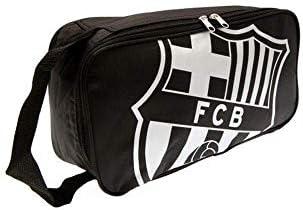 FCバルセロナ フットボールクラブ FC Barcelona オフィシャル商品 React スパイクケース シューズバッグ