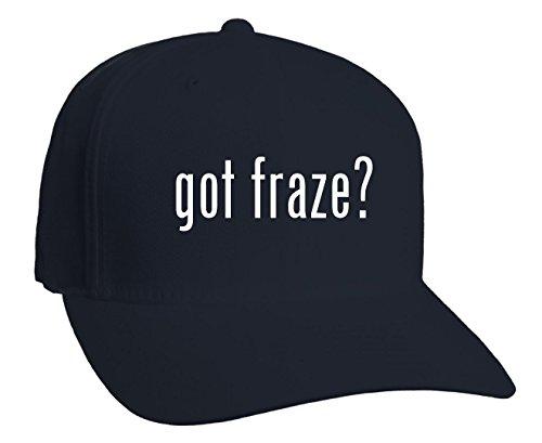 got-fraze-adult-baseball-hat-dark-navy-large-x-large