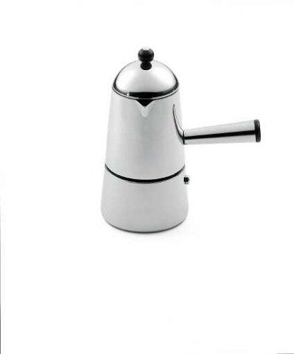 Cita Tassen Cilio Espressokocher 6 3Lq5j4AR