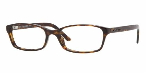 Burberry BE2073 Eyeglasses, - Eyeglasses Burberry Womens