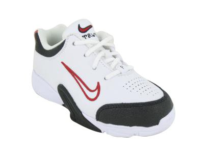 Id nbsp; Mercurial Xi Fg Vapor Nike xRfYngIn