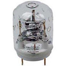 Speedotron MW20Q Flashtube - 3200 Watt/Second - for 202VF Head by Speedotron