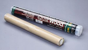 QuikWood 471050-24 Putty Stick - Putty Stick Epoxy