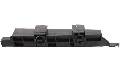03 honda accord bumper spacers - 9