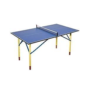 CORNILLEAU Mini Tischtennisplatte Hobby Mini