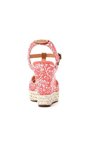 Pepe Jeans Chaussures - Chaussures compensées JOY - Femme