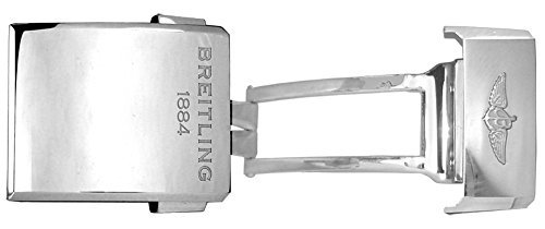 Breitling 20MM Deployment Buckle 20MM OR-DP A20D2