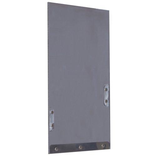 Ideal Pet Products 900 Series Pet Door Replacement Flap, 7.25