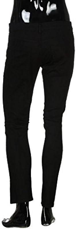 Btruely męskie spodnie Demin męskie dżinsy Slim Fit Mode Hiphop Streetwear cienkie spodnie męskie spodnie motocyklowe Slacks Sweatpants: Odzież