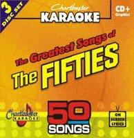 Karaoke Book - 7