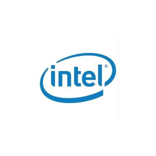 intel-celeron-g3900-dual-core-2-core-280-ghz-processor-socket-h4-lga-1151retail-pack