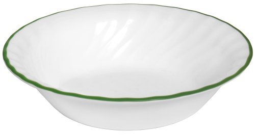 Corelle Impressions 18-Ounce Soup/Cereal Bowl, ()