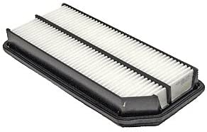 Pack of 1 Wix 49224 Engine Air Filter for select Acura TL models
