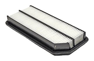 Wix Engine Air Filter For Select Acura TL Models Pack Of - Acura tl air filter