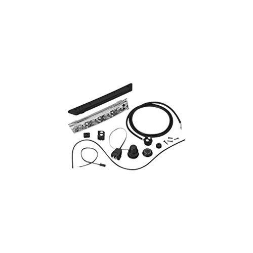 (Givi E94 Stop Light Kit - -- by Givi)