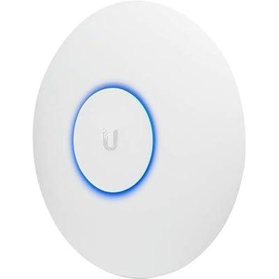 Ubiquiti UniFi AP, AC PRO, 3-Pack - UAP-AC-PRO-3(US)