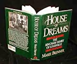 House of Dreams, Marie Brenner, 0394558316