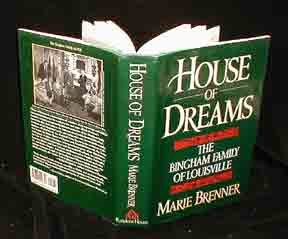 house-of-dreams-the-bingham-family-of-louisville