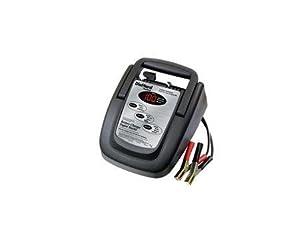 Diehard Platinum Car Battery Review