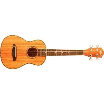 oscar schmidt ou6 tenor ukulele musical instruments. Black Bedroom Furniture Sets. Home Design Ideas