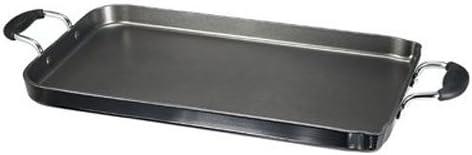 T-fal A92114 / C4061484 Specialty Nonsti