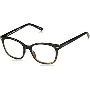 1a4594ceb32 Amazon.com  Kate Spade Women s Keadra Square Reading Glasses