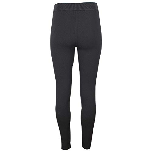 Black Detail Leg Trousers Striaght Button With Leo Guy qwg0nP