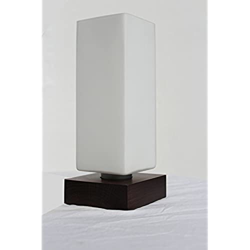Durable Modeling Lampe De Table Bureau Chevet A Poser Design