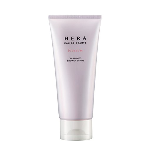 Hera-EAU-De-Beaute-Blossom-Perfumed-Shower-Scrub-180ml