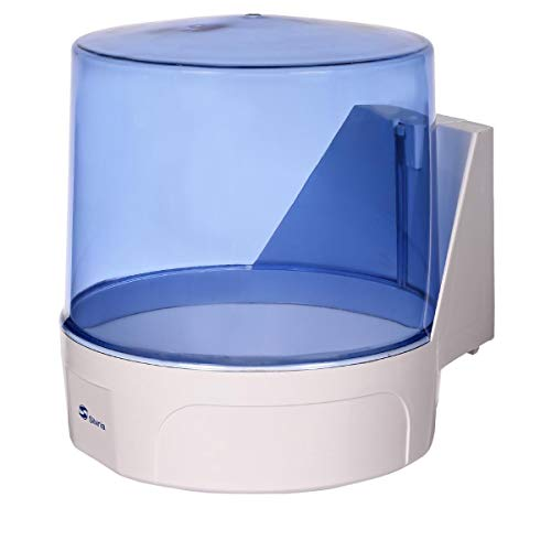 Other Center Pull Tissue Dispenser, Plastic        Amazon imported products in Lahore