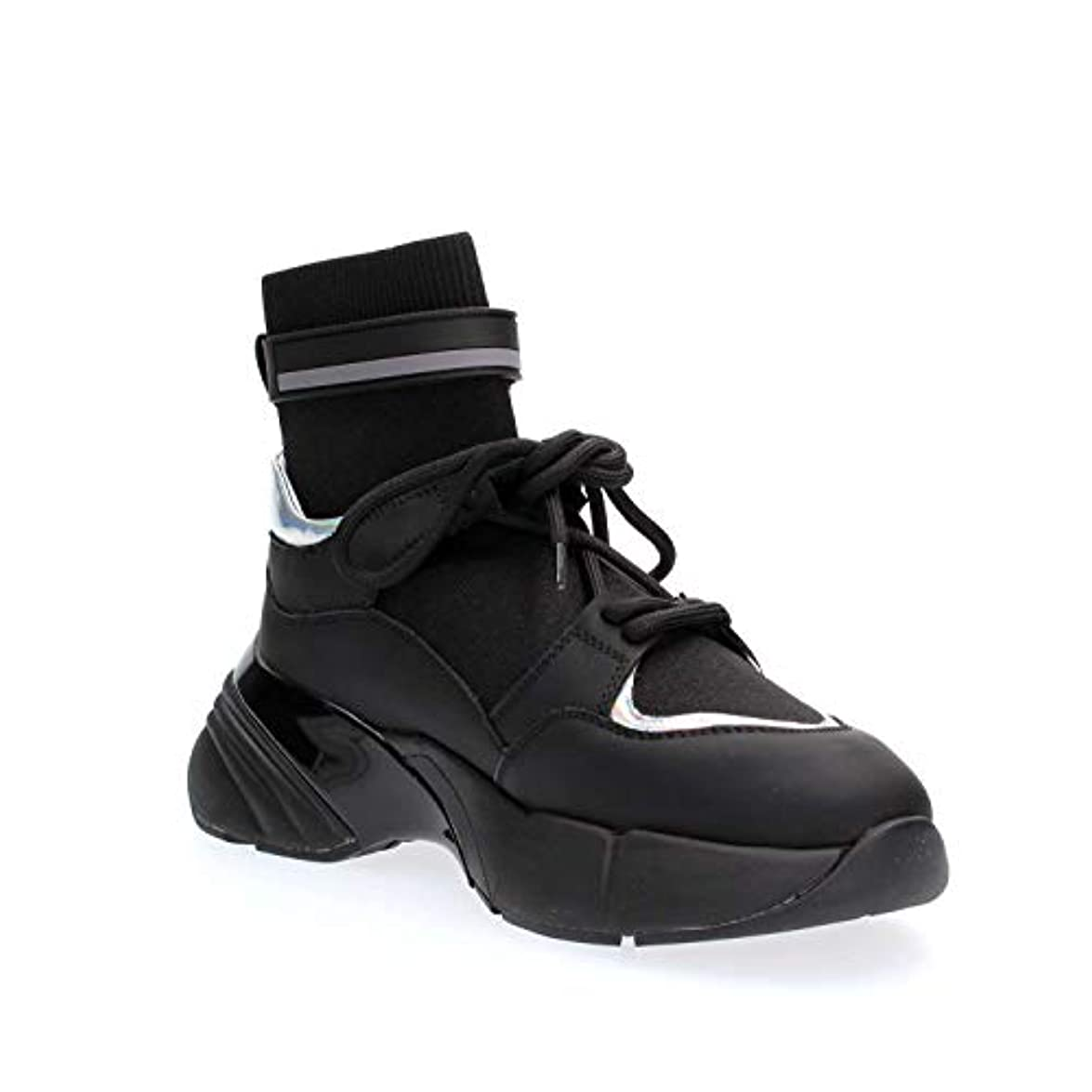 Pinko Opale Sneakers Donna
