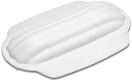 YXHMJPspy バス枕、サクションカップラバーバスタブ防水肥厚マッサージヘッドレストバスタブ枕ジャグジー、ホームスパの非スリップ