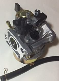 Amazon com: Brand New Carburetor For TrailMaster 150 XRS