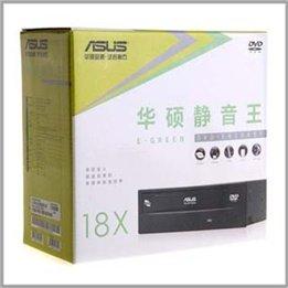 Asus DVD-E818AT Drivers Windows XP