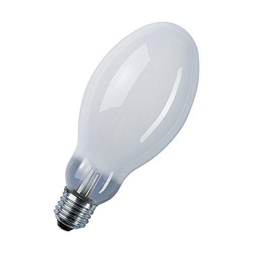Lâmpada Multivapor Metálico OsRAM 7012830 Branco